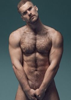 Remarkable, Hairy nude weather people apologise, but