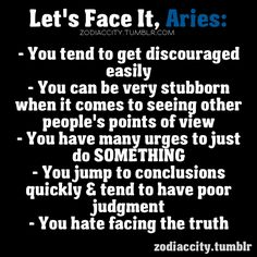 Most of these are soooo true!!!!!