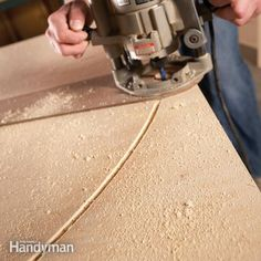 Use these pro tips to cut wood like a pro.