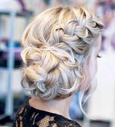 The+Most+Viral+Hair+Photos+on+Pinterest+(You+Know+You've+Pinned+Them)+via+@ByrdieBeautyUK