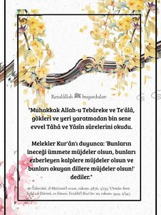 Islam, World, Life, Instagram, Quotes, Amigurumi, Quotations, The World, Quote