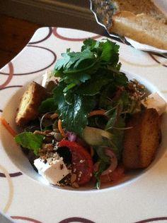 Cafe Hans - Cashel lunch stop on way to Dublin - Wednesday activity Vegan Options, 2017 Bucketlist, Trip Advisor, Ireland, Bistros, Lunch, Beef, Dublin, Walks