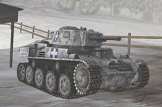 Image result for Toldi tank Military Vehicles, Ww2, Army, Image, Historia, Military Photos, Hungary, Gi Joe, Military