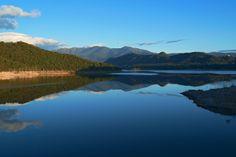 El pantà de Boadella/ El pantano de Boadella / The Boadella Reservoir. TopGirona nº 50