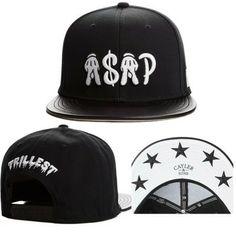 1fe3686d6a3 AAAwholesaler    Buy new 2014 fashion Cayler   Sons ASAP stripe star  Snapback HIPHOP hip hop bboy hats designer Leteer baseball caps for men.