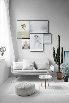 Idées et astuces pour réaménager votre salle de séjour