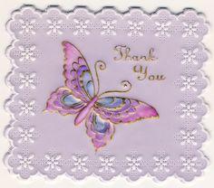 Butterfly Card.jpg (838×742)