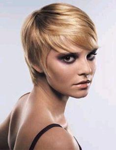Kurze haare stylen Kurze haare stylen Fotos von Prominenten sind nicht immer leicht zu finden, da die meisten weiblichen Stars neigen dazu, lange Haare zu tragen, wie Sie sehen werden, wenn Sie besuchen unsere Seite mit Fotos von Prominenten lange Frisuren. Einige Prominente haben keine Kurzhaarperücke in der ... #KurzeHaarFrisuren, #KurzeHaareLockenStylen, #KurzeHaareStylen2012, #KurzeHaareStylenBob, #KurzeLockigeHaareStylen, #SidecutKurzeHaareStylen