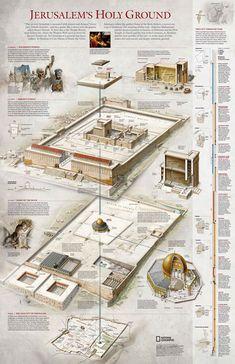 El noble arte de crear infografías históricas al detalle 14