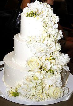 heidi-montag-and-spencer-pratt-wedding-cake.jpg (250×365)