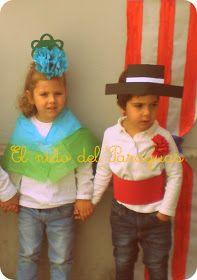 Centro de Educacion infantil el Nido del Paraguas, guarderia en sevilla. guarderia el porvenir Spanish Party, Spring Festival, Girl Scouts, Have Fun, Culture, Activities, Kids, Portugal, Carnival