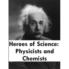 http://p-interest.in/redirector.php?p=B007OZH2PA  Heroes of Science: Physicists and Chemists (Illustrated) (Kindle Edition)