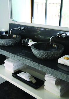 Unique black granite countertops with white subway tile backsplash for your home Marble Kitchen Counters, Black Granite Countertops, White Subway Tile Backsplash, Kitchen Cabinetry, Cherry Cabinets, Maple Cabinets, Stone Kitchen, Wooden Kitchen, Ceramic Floor Tiles