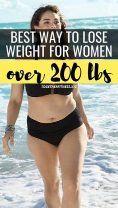 Lose Weight Fast - Weight Loss Tip from 40 Year Old Mom Who Used To Weigh 200 Pounds - Together Fitness Fast Weight Loss Tips, Losing Weight Tips, Weight Loss Plans, Healthy Weight Loss, 200 Pounds, Lose 50 Pounds, Losing 10 Pounds, Lose Weight In A Week, How To Lose Weight Fast