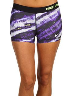might be my favorite NIKE pro spandex . . .