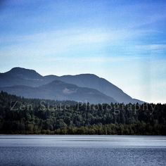 Puget Sound Photo Print. Landscape Photography Print. Mountain Photo Wall Decor. Photo Print Framed Print or Canvas Print. Home Decor. by ZenStatePhotography from ZenStatePhotography. Find it now at http://ift.tt/1m8JkD9!