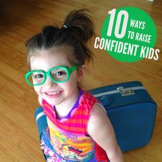 10-Ways-to-Raise-Confident-Kids