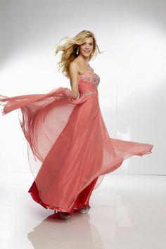 Mori Lee Paparazzi 95080 #beautiful #gown #mori #lee #paparazzi #prom #glamorous