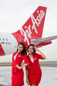 Air Asia - Malaysia