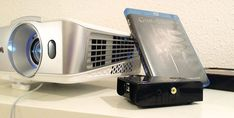 Vous rêvez de regrouper et gérez facilement vos films sans vous prendre la tête ? Installez un media-center OSMC (XBMC) sur votre Raspberry Pi !