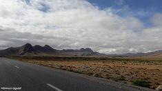 Desert Trip, The Dunes, Fes, Marrakech, Day Trips, Cities, Tourism, Road Trip, Wanderlust
