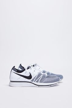 66 Best Shoes images   Nike shoes, Man fashion, Nike free shoes 0deae79fd4