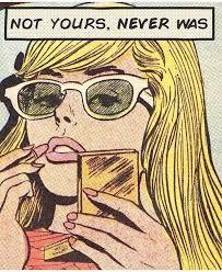 Bildergebnis für pop art comic