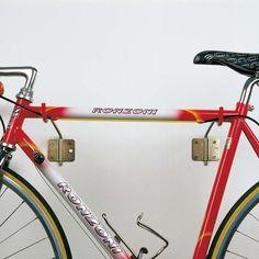f2aa7a1b91b4f 20 Best Fabulous bikes images