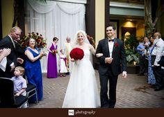 New_Orleans_Wedding_Photographer0531(pp_w450_h324).jpg 450×324 pixels