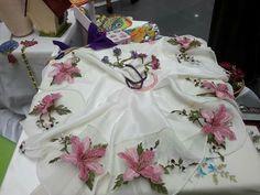 Needle Lace, Baby Car Seats, Elsa, Diy Crafts, Children, Crochet, Fashion, Needlepoint, Manualidades