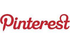 T'as déjà entendu parler de Pinterest ? Oui, non, vite fait, la réponse D ? Dans tous les cas, viens, on va faire un petit tour d'horizon de la chose.