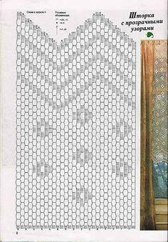 Валя-Валентина № 076 2001-10 - Osinka.Valentina.Old - Picasa Web Albums
