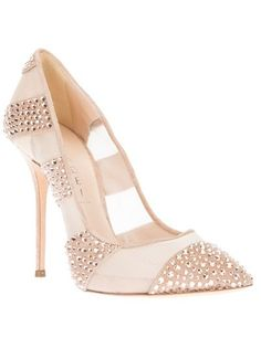 Beautiful shoes - Fashion Jot- Latest Trends of Fashion
