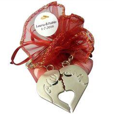 Christmas Ornaments, Holiday Decor, Key Fobs, Boyfriends, Gift Ideas, Christmas Jewelry, Christmas Ornament, Christmas Baubles