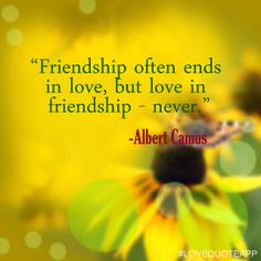 Love quotes that will inspire you. Make your own love quote at Love Quote App www.lovequoteapp.com  #love #quote #lovequotes #app https://www.facebook.com/photo.php?fbid=576391145769925&set=a.520499948025712.1073741826.501391386603235&type=1&theater