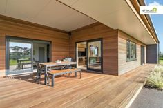 Home - eHaus NZ Leaders in Passive House Design & Construction Passive House Design, Home Design Software, Energy Efficiency, Living Area, Home And Family, Scenery, Construction, Exterior, Patio