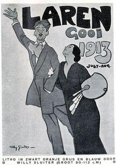 #oldstnewrules #artdeco #art #design #illustration #poster #blackandwhite #vintage