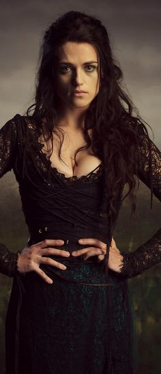 I must convince them. I must convince them of my loyalty. As of today I am harsh, I am cruel, I am unforgiving. As of today I am the Black King's mistress.