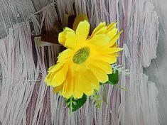 J.and.M_design / Pierko pre svadobných rodičov Plants, Flora, Plant, Planting