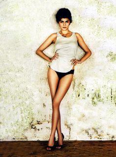 Annelise Hesme | Actresses & Actors | Pinterest | Female ...