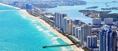 Vanderbilt Beach - Naples, Florida