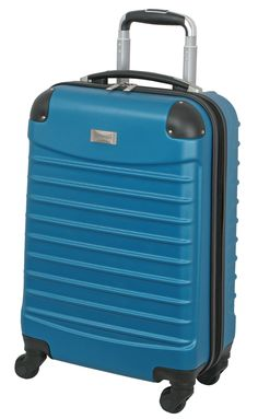 "20"" Hardsided Suitcase"