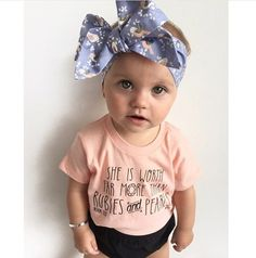 78cff8a2a 18 Best Kid Fashion images