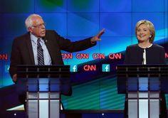 Will Democrats Screw Bernie Sanders Again? YES!! | TYT Politics | Published Sep…