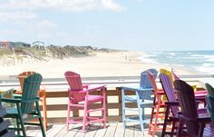 Top 10 Things to do in Kitty Kawk and Kill Devil Hills