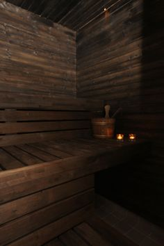here´s what a real sauna should look like! Sauna Shower, Outdoor Sauna, Finnish Sauna, Sauna Room, Space Interiors, Peaceful Places, First Home, A Boutique, Garden Furniture