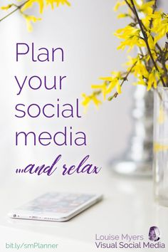 Social Media Content Planner has everything you need to plan a successful season! No more stressing - know what, where, and when to post engaging content. Social Media Scheduling Tools, Social Media Management Tools, Social Media Content, Management Tips, Social Media Tips, Facebook Marketing, Social Media Marketing, Business Marketing, Content Marketing