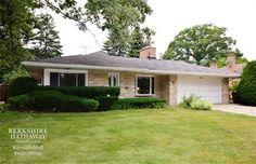 MLS: 09301389 House for sale in Skokie. 7940 Lorel Avenue, Skokie. 3 bedroom 2.5 baths.