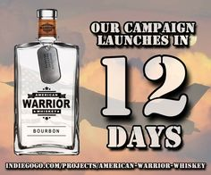 We are committed to social awareness, social action, and empowering our communities to change the world for the better. #americanwarriorwhiskey #aww #whiskey #campaign #bourbon #spirits #donate #army #marines #airforce #navy #coastguard #semperfi #semperparatus #america #freedom #usa #supportourmilitary #supportourtroops #socialmedia #buzz #indiegogo #ptsdawareness #ptsd #veterans #socialmedia #nashville #servicedogs  #pearlharbor #whiskeywednesday