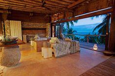 Wedding & Honeymoon photographic safaris and beach resorts on Zanzibar, in Kenya, Tanzania, Mozambique, Seychelles, Maldives, Mauritius and South Africa. image: North Island, Seychelles